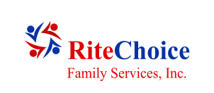 RiteChoice Family Services, Inc.