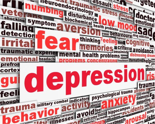 Is-Depression-Really-Dangerous